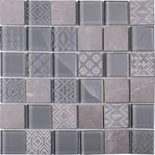 glass mixed stone mosaic supplier china mosaic manufacturer china rsmix1151 rsmix1152 rsmix1153