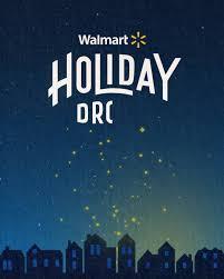 Walmart Shenandoah - Posts | Facebook