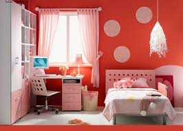 ikea girls bedroom furniture. Ikea Childrens Bedroom Furniture Perfect Girls Bedrooms M