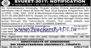 Clinical Nurse Educator Salary Ts Tech Salary