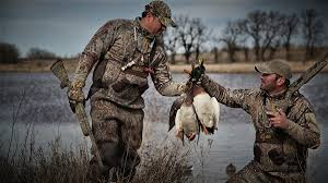 Duck Hunting: The Best Duck Hunting Waders Reviews (January, 2018)
