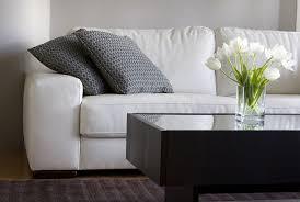 Sofa Minimalis Sunda