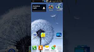 Assistive Light For Android How To Speed Up Any Android Phone Works 100