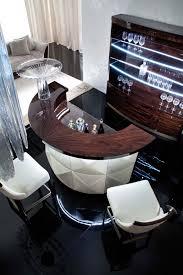 italian bar furniture. Modern Italian Furniture Bar