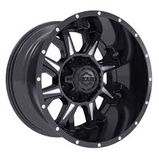 truck tires and rims.  Tires Featured Wheels And Truck Tires Rims Y