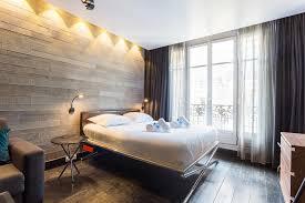 Apartment Cmg Suite Premium Tour Eiffel Iii Paris France