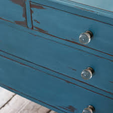 teal blue distressed dresser distressed dressing table in teal blue shabby chic furniture the blue shabby chic furniture