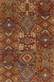rugs direct manor rugs rugs direct inside manor idea manor rug rugs direct facebook promo code