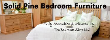 The Bedroom Shop