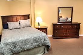 Progressive Bedroom Furniture Furniture Sales Pittsburgh Furniture