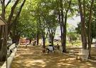 imagem de Dom Aquino Mato Grosso n-1