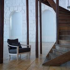 matthew hilton lounge chair. Matthew Hilton Lounge Chair
