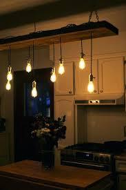 edison bulbs light fixtures finished fixture edison bulb light fixtures uk