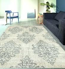 soft area rugs super soft area rugs soft area rugs elite soft gray area rug super