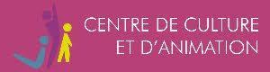 """Résultat de recherche d'images pour """"centre de culture et d'animation la madeleine logo"""""""