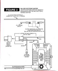 picture of diagram mallory ignition wiring diagram harley more Unilite Wiring Diagram mallory 6al wiring diagram mallory unilite wiring diagram