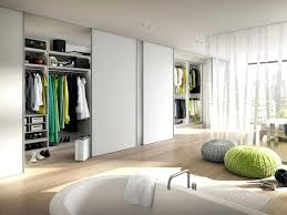 glass wardrobe doors view larger image a back painted glass closet doors frameless mirror wardrobe doors uk