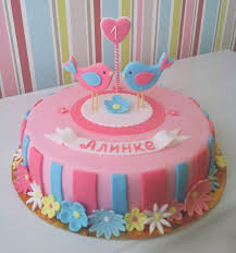 100 Homemade Baby Shower Cake Ideas For A Boy 173 Standard Shower Width