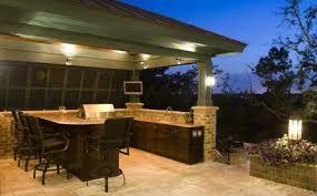 outdoor kitchen lighting ideas. outdoor kitchen lighting ideas i