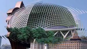architectural buildings designs. Full Size Of Architecture:top Architecture Buildings In The World Most Famous Architectural Designs O