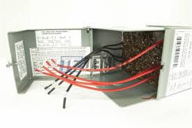hammond power solutions transformer wiring diagram hammond hammond qc50ercb buck boost transformer ht3051 120x240 primary on hammond power solutions transformer wiring diagram