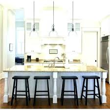 Contemporary pendant lighting for kitchen Luxury Kitchen Modern Kitchen Island Lighting Contemporary Island Lighting Modern Kitchen Island Lighting Medium Size Of Contemporary Pendant Modern Kitchen Tovariboard Modern Kitchen Island Lighting Modern Kitchen Pendants Modern