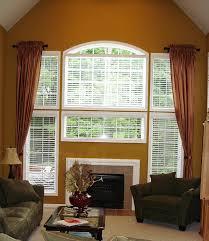 Palladian window, Zuzie Q a Susan