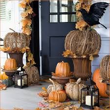 Best 25 Pottery Barn Halloween Ideas On Pinterest  Fall Entryway Pottery Barn Fall Decor