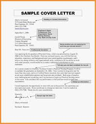 Resume Title Examples Stunning Letter Heading Example Resume Title Samples Inspirational Resume