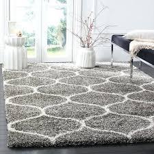 safavieh grey rug miraculous rug in grey ivory 6 x 9 free today safavieh safavieh grey rug