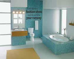 Kids Bathroom Wall Decor New Image Of Bathroom Decor For Walls Kids Bathroom Photo Gallery