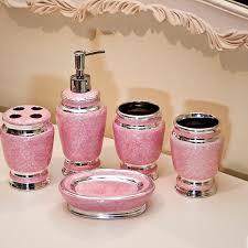 crystal bathroom accessories. Shop Popular Crystal Bathroom Accessories From China Aliexpress