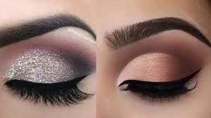 amazing makeup tutorials pilation 2017 quick summer makeup tutorial