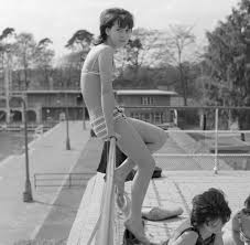Jugendsprache Diese Jugendwörter Von 1962 Kennen Sie Noch Welt