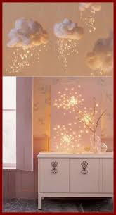 kids bedroom lighting ideas. Appealing Best Luces Otras Cosas De Mi Child Pict For Kids Bedroom Lighting Ideas Inspiration And