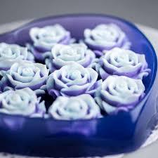 Ye eggless cake ki recipe aapke bachchon ko zarur pasand. 2 Days Delivery Eat Cake Today Birthday Cake Delivery Kl Pj Malaysia 7