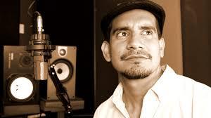 Alex Solano | Antelope Audio