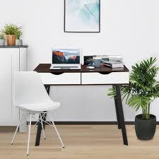 home office design inspiration. Design Inspiration \u003e\u003e\u003e 30+ Circular Ceiling Lights (BEST OF PINTEREST). Home Office S