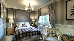 bedroom interior country. Country House Bedroom Interior Down Hall By Living Room Decor . T