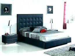 kira full storage bed – nopress