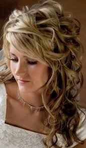 Prom Hairstyles For Thick Hair Prom Hairstyles For Long Curly Thick Hair Fusion Hair Extensions Nyc
