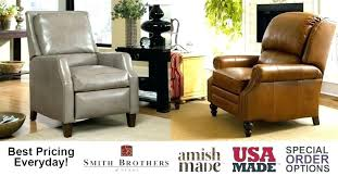 best wood furniture brands. Best Wood Furniture Brands Made In Large Size Of Living Sofa Solid O