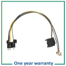 ford wiring harness repair kit wiring diagram and hernes por wiring harness repair lots ford 7 3l