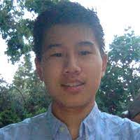 Jonathan Kao   Yale Young Global Scholars