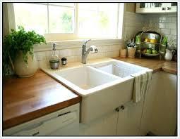 vigo farmhouse sink. Farmhouse Apron Front Sink Top Mount Home Design Ideas With Vigo
