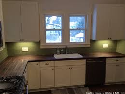do it yourself under cabinet lighting. under cabinet lighting do it yourself d
