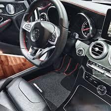 faze rug car interior. faze rug car interior