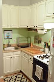 Kitchen Facelift Kitchen Facelift Project Big Reveal Brooklyn Homemaker