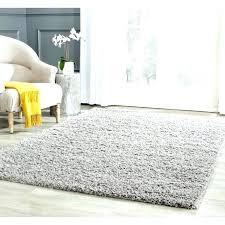 fluffy rugs ikea rug idea faux fur rug grey fluffy rugs white fluffy rug large size fluffy rugs
