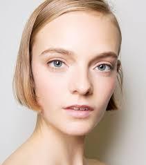 kjaer weis cream blush light makeup looks